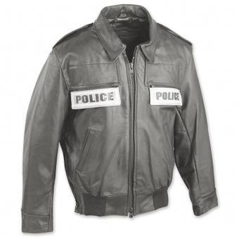 Dakota's Motorcycle Uniforms list   Best Police Uniforms and Equipment   Scoop.it