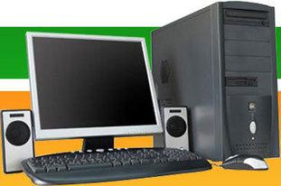 Computer Repair service AMC Networking OLD New System Dealer Delhi Nehruplace | Cheap Computer AMC Service | Scoop.it