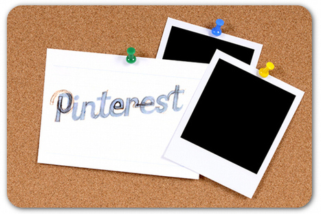 4 types of businesses that should be on Pinterest | Articles | Social Photography | Scoop.it