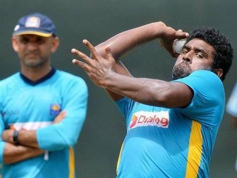 Selection blunders cost Sri Lanka dearly | gocricket.com | Sri Lanka Business | Scoop.it