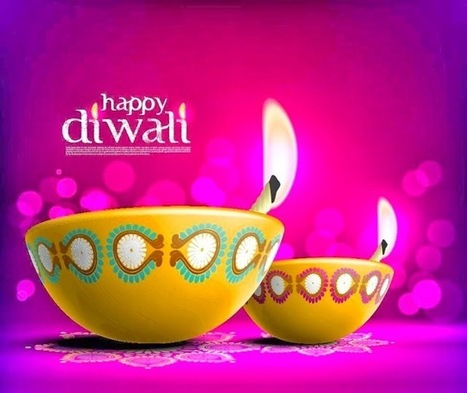 Diwali 2016 HD wallpapers facebook timeline whatsapp dp profile pice download online | Happy Diwali 2016 Festival Sms Wallpapers | how can watch IPL 6 LIVE ONLINE | Scoop.it