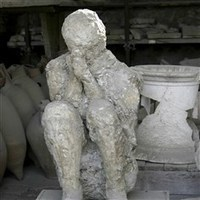 The Next Page: When in Pompeii, reflect on the ruins - Pittsburgh Post Gazette | Ancient Cities | Scoop.it