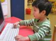 In an Age of Internet Cruelty, 5 Rules of Netiqutte For Kids   ciberpocket   Scoop.it