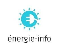 PRO A LA UNE Disparition de certains tarifs réglementés de gaz et d'électricité pour les consommateurs professionnels : immeubles d'habitation, copropriétés, collectivités locales, acheteurs public... | Entrepreneuriat | Scoop.it