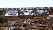 TED Talk 2012 | Street Art, échappatoire de l'oeil | Scoop.it