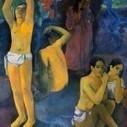 Gauguin e Van Gogh: viaggio verso la verità | Capire l'arte | Scoop.it