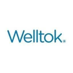 Welltok Acquires Healthcare Analytics Firm Predilytics   Disruptive Innovations in Healthcare   Scoop.it