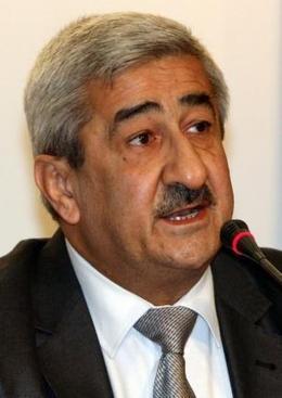 Kurdistan Democratic Party wins regional polls - Politics Balla   Politics Daily News   Scoop.it