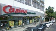Il brade des produits en limite de fraîcheur pour ne pas les jeter : un salarié d'un supermarché menacé de licenciement - France 3 Midi-Pyrénées | La Vie Cheap - la revue de Web | Scoop.it