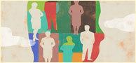 Changing companies' minds about women - McKinsey Quarterly - Organization - Talent | EmployeeEngagement | Scoop.it