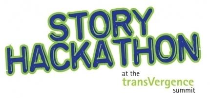 Story Hackathon | Transmedia Landscapes | Scoop.it