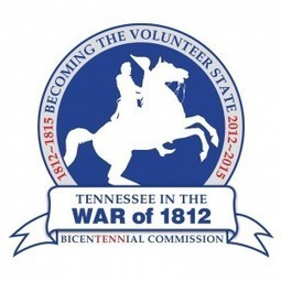 ayetteville hosts War of 1812 Symposium | Tennessee Libraries | Scoop.it
