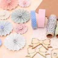 How can You Manage Your Craft Supplies Properly? | Scrapbooking Supplies in Victoria | Scoop.it