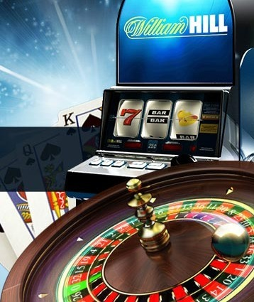 Up to £150 Bonus for All New players | | Free Gaming Coupon Online UK | Scoop.it