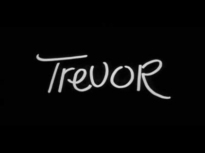 The Trevor Project - Google+ | Human Canvasser for Profit | Scoop.it