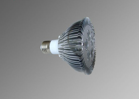 LED Lamps Manufacturer in China from MRayLED   MRay Lighting: the best manufacturer in LED lights   Scoop.it
