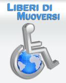 Liberi di muoversi. Una guida all'accessibilità | Veneto Accessibile | Scoop.it