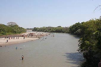 En declive tradiciones llaneras por actividades petroleras en el Casanare | Agua | Scoop.it