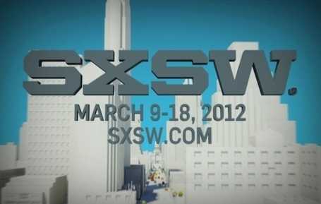 Influencia - BLOG-IN / DAILY - SXSW (3): Human after all | Les français du SxSW 2012 | Scoop.it