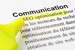 Agence de Référencement Site Internet à Nice, référencement First or Nothing - Ressources & Marketing | Agence de referencement à Nice | Scoop.it