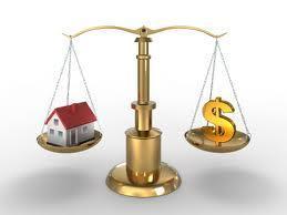 L'immobilier reste le meilleur placement pour près de la moitié des Français | Immobilier | Scoop.it