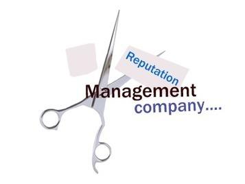 Principle of  Online Reputation Management | Reputation Management Company | Scoop.it
