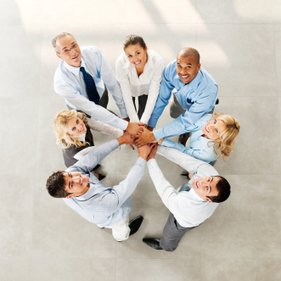 Debunking Team-Building Myths – Part 1 - Christopher Avery | Leading teams | Scoop.it