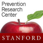 [US] Collections | Stanford Prevention Research Center - Stanford University | Diet & Nutrition | Science-Into Food Innovation | Scoop.it