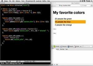 Meteor | web tools | Scoop.it