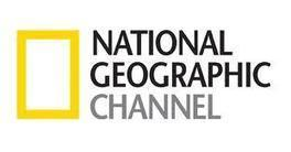 National Geographic Channel Premieres New Special BIGFOOT: REVEALED ... - Broadway World | Legends and Myths | Scoop.it