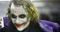 Le Journal Intime du Joker par Heath Ledger [VIDEO] | The first pea's topic | Scoop.it