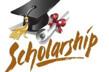 Scholarship Program for Maryland College Students | First Time Home Buyers | Scoop.it