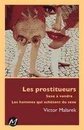Pas des clients, des prostitueurs   Féminisme   Scoop.it