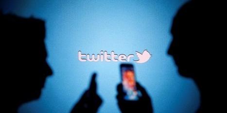 Twitter renforce le ciblage de sa publicité sur les mobiles | RESEAUX SOCIAUX | Scoop.it