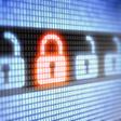 Nederland heeft meeste extra beveiligde domeinnamen | nu.nl/internet | Het laatste nieuws het eerst op nu.nl | Z_oud scoop topic_CybersecurityNL | Scoop.it