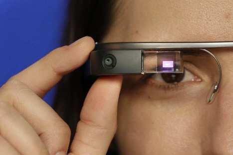 En pleine polémique, les Google Glass accessibles à tous pour 1.500 dollars aux Etats-Unis | Hightech, domotique, robotique et objets connectés sur le Net | Scoop.it