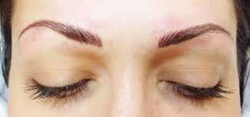 Important information on Permanent makeup London | Jemma Upton Blog | UKSmartBuild | Loft Conversion Company London | Scoop.it