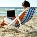 Les chiffres clés du e-Tourisme en France en 2012 | So Tourisme | Veille touristique et économie numérique | Scoop.it