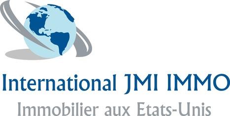 12-07-2014 - Date Séminaire à Bordeaux | Real estate USA | Scoop.it
