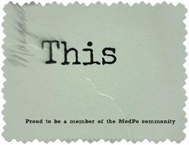 Natasa's blog: ModPo is over, long live Modpo | EduMOOC | Scoop.it
