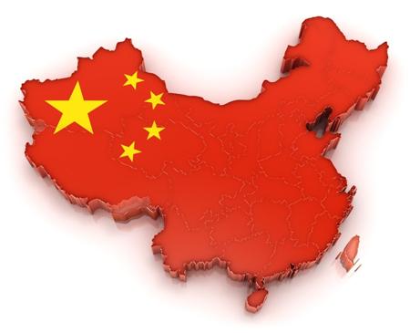 Logistics China | Social Mercor | Scoop.it