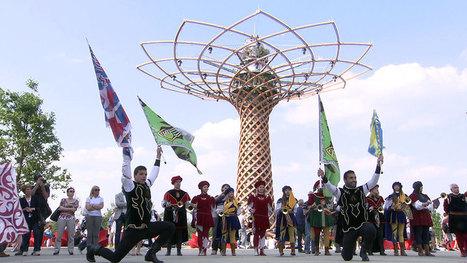 Marche, la regione della lunga vita - Rai Expo | Le Marche un'altra Italia | Scoop.it