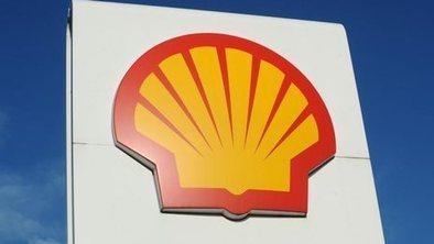 Oil giant Shell in profit warning | Buss 4 Section B | Scoop.it