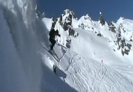 Ski You Later | Freeride skiing | Scoop.it