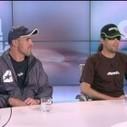 Un ciclista invident denuncia que no el deixen competir amb la Federació Espanyola de Ciclisme | Bicycling | Scoop.it