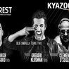 KyaZoonga.com: Buy tickets online for House Arrest music, Bengaluru
