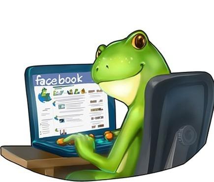 Google + : 10 raisons d'y être présent | Froggy'Net et le Web 2.0 | Digitalcom3.0 | Scoop.it