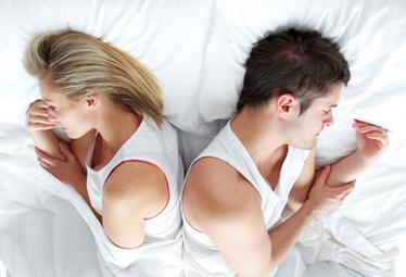 Až 2 hodiny bláznivého sexu s mým manželem. Místo 3 minut!!! | Health & Beauty - International | Scoop.it