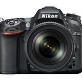 Nikon D7000 is the most-stolen camera | Photography | Scoop.it
