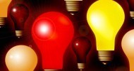 Open Innovation: Creating Through Community Creation | Collective Intelligence & Distance Learning | Scoop.it